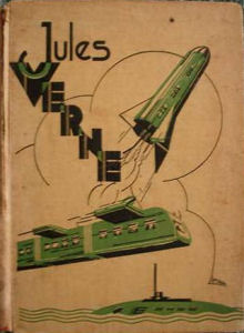 Illustration: Book with brown cover