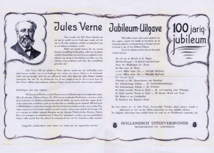Illustration: Interior of the leaflet